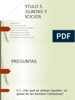 CAPITULO-5-FISICOQUIMICA