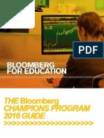BCP2016-Guide.pdf