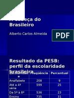 Cabeca_do_Brasileiro.ppt