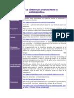 Glosario_de_terminos_de_Comportamiento_O.pdf