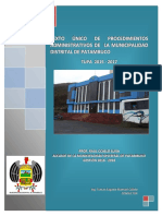 TUPA PATAMBUCO 2015 - 2016 (INFORME TÉCNICO FINAL).pdf