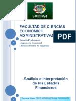 Conceptos_Doctrinarios_de_EE._FF