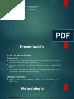 Diapositivas Civil I Personas