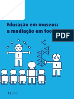 01 - Educação em Museus - a mediação em foco.pdf