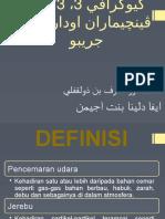 asyraf & effa.pptx