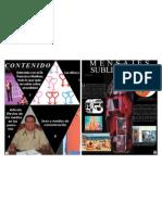 Revista media parte 2