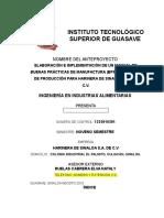 ANTEPROYECTO-1.docx