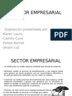 empresarialidad (1)