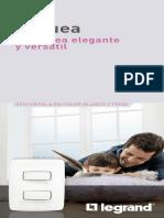 Arquea _aq_aqt_lr3880.pdf