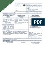 PLAN_DE_CLASE_MATEMATICA_9_F_2014.docx