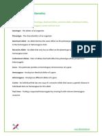 4.3 - Theoretical Genetics.pdf
