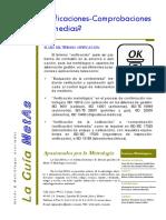 Verificaciones_comprobaciones_intermedias