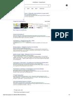 Heat Balance - Google Search