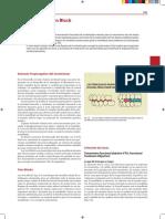 pag109.pdf