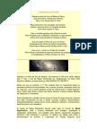 Tratado Sobre o Fogo Cosmico Comentado