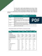 PP822001.pdf