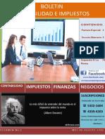 Boletín-Contabilidad-e-Impuestos.pdf