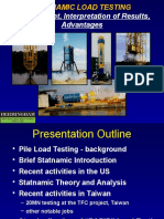 Mike Justason PPT