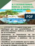 3-ECOLOGIA-I-P-AMBIENTE-BIOTICO.pptx