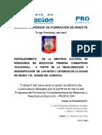 CARATULA E INDICE.docx