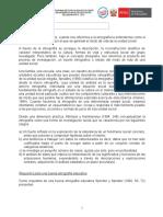 Lectura Método Etnográfico (2)