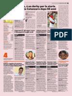 La Gazzetta dello Sport 29-08-2016 - Calcio Lega Pro - Pag.2