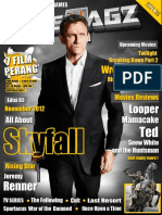 Movie Magazine Edisi 3 Final.pdf