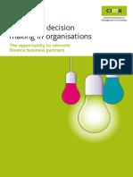 cid_execrep_finance_business_partners_Jul09.pdf