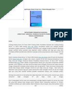 177701015-Pedoman-Penghitungan-Beban-Kerja-Guru.pdf