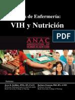 VIH NUTRICION.pdf