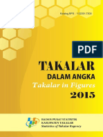 Kabupaten-Takalar-Dalam-Angka-2015.pdf