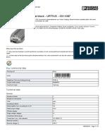 0900766b812babf0.pdf