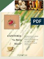 0250 LA-BARRA-MOVIL-FINAL-1.pdf
