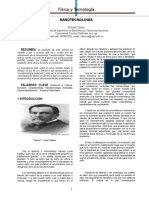 nanotecnologia-paper-100630031650-phpapp02.docx