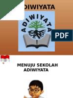 ADIWIYATA.pptx