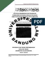 244007370 Proposal Kerja Praktek Bismillah (1)