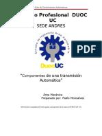 Guia Componentes de Una Transmision Automatica_2010