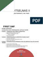 Pitselnas II
