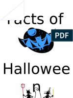 halloween_history (1).ppt