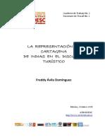 Representación Cartagena en el Discurso Turístico (Linguistica).pdf