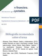 Clase 4.0_planificación financiera.pdf