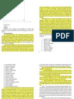Ipl Report