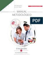 Manual Evaluacio_n Econo_mica Web 30 Sep