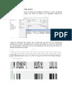 PostProceso con Topcon Tools.docx