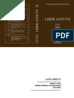 Liber Annuus - Volume 56, 2006.pdf