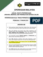 P3 _2016_mac - .pdf