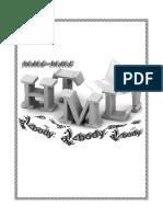 HTML Dasar1