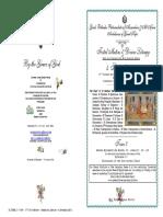 Lenten Triodion Pdf