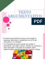 textoargumentativo-111127131639-phpapp01