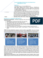 Drkpl 2013 Pertamina Tbbm Rewulu